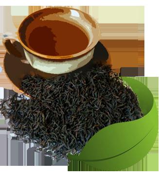 چای نهنگ