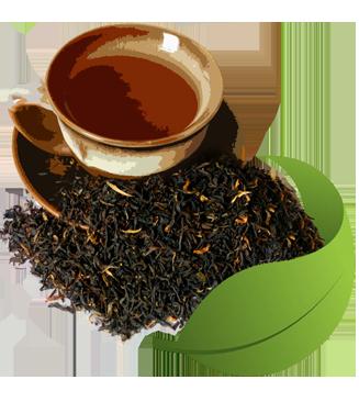 چای الگانس